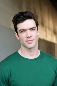 Ethan Peck streaming movies