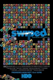 Swiped: Hooking Up in the Digital Age (2018)