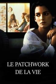 Colcha de Retalhos (1995) Assistir Online