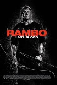 Rambo 5: La Última Misión (2019)