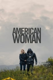 American Woman streaming sur zone telechargement