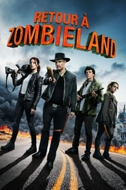 Retour à Zombieland en streaming sur streamcomplet