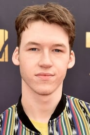 Devin Druid streaming movies