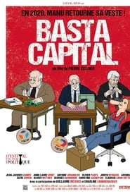 Basta Capital streaming sur zone telechargement