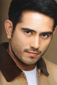 Gerald Anderson streaming movies