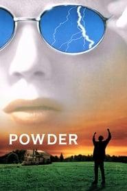 Energia Pura (1995) Assistir Online