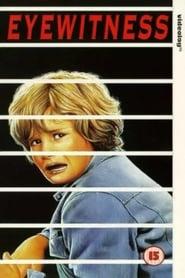 Testigo ocular (1970)