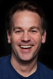 Mike Birbiglia streaming movies