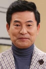 Lee Han-wi streaming movies