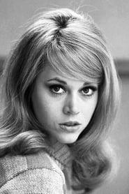 Jane Fonda streaming movies
