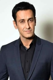 Adnan Jaffar streaming movies
