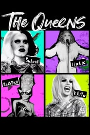 The Queens streaming sur zone telechargement