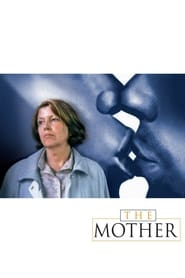 The Mother streaming sur libertyvf