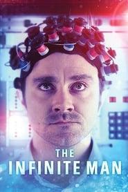 The Infinite Man streaming sur libertyvf