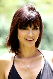 Catherine Bell streaming movies