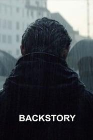 Backstory (2016)