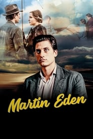 Martin Eden streaming sur libertyvf