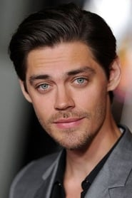 Tom Payne streaming movies