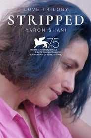 voir film Stripped streaming
