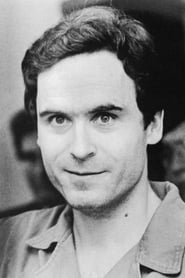 Ted Bundy streaming movies