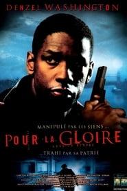 Film Pour la gloire streaming VF complet