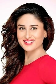 Kareena Kapoor Khan streaming movies