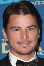 Josh Hartnett streaming movies