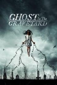 Ghost in the Graveyard - Legendado