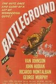 O Preço da Glória (1949) Assistir Online