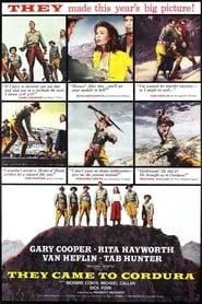 Heróis de Barro (1959) Assistir Online