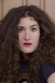 Kate Berlant streaming movies