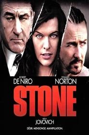 télécharger Stone