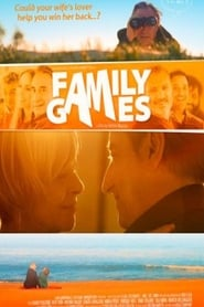 Family Games (2016)