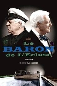 Le baron de l'écluse streaming sur zone telechargement