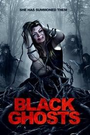 Black Ghosts (2015)