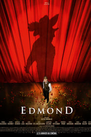 Edmond streaming sur libertyvf