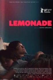 Lune de miel - lemonade