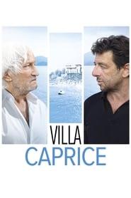 Villa caprice sur extremedown