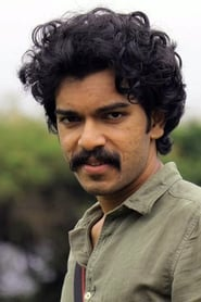 Dhanesh Anand streaming movies