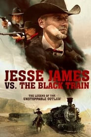 Jesse James - O Roubo do Trem Negro - Dublado