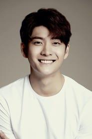 Kang Tae-oh streaming movies
