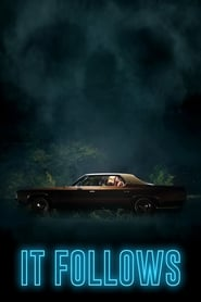 It Follows sur extremedown