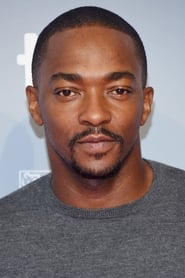 Anthony Mackie streaming movies