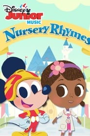 Disney Junior Music Nursery Rhymes streaming sur libertyvf