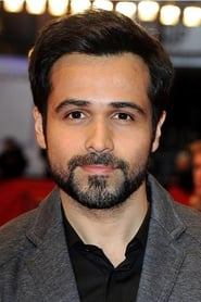 Emraan Hashmi streaming movies