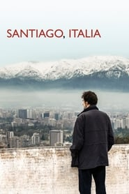 Santiago, Italia streaming sur zone telechargement
