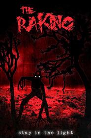 The Raking – Legendado