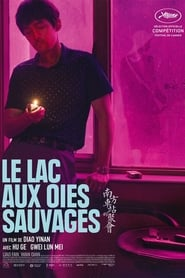 Le lac aux oies sauvages streaming sur libertyvf