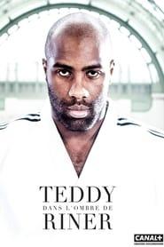 Dans l'ombre de Teddy Riner sur extremedown