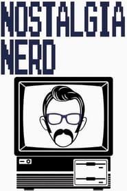 Nostalgia Nerd System ReViews